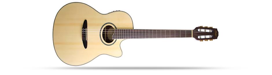 violão da condor