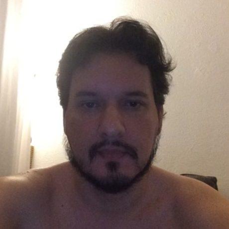 Alessandro Iglesias