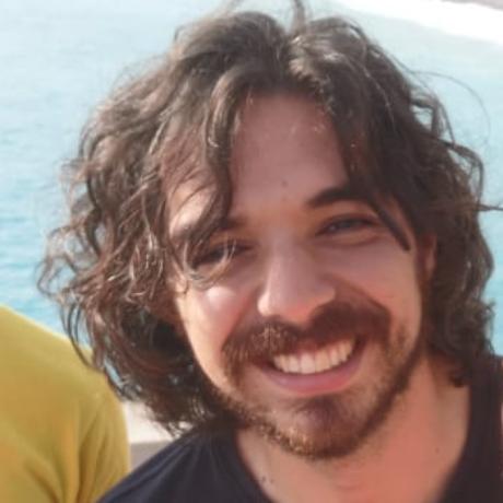 Mateus Carvalho Costa