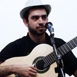 Bruno Cunha