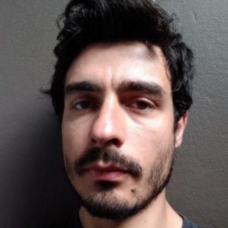 John Anderson de Souza