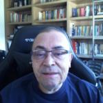 Luis Souza