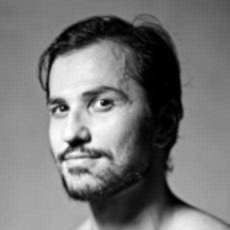 Flavio Lara